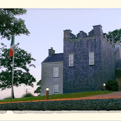 Derrynane House's profile photo