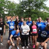 Gooische Run 2012