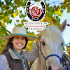 Mountain Rose Horsemanship