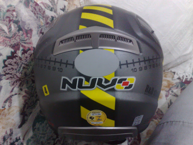 Qual a marca do seu capacete   Arquivo  - Página 2 - xt660.net d9fd80ff7cd