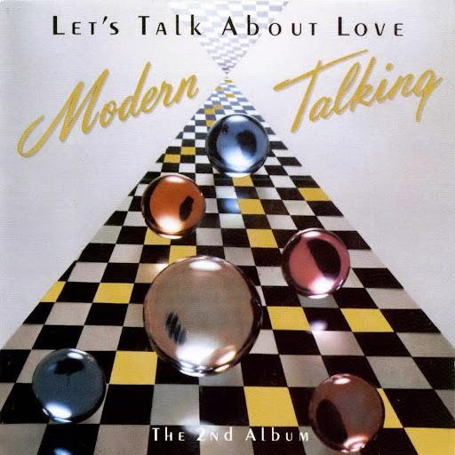 Modern_Talking-Let_s_Talk_About_Love.jpg