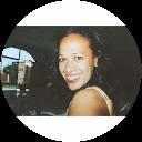 Leny Isabel Cruces Lecaros