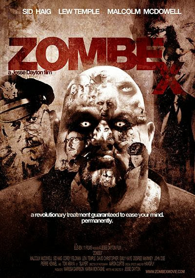 Poster Of English Movie Zombex (2013) Free Download Full New Hollywood Movie Watch Online At Alldownloads4u.Com