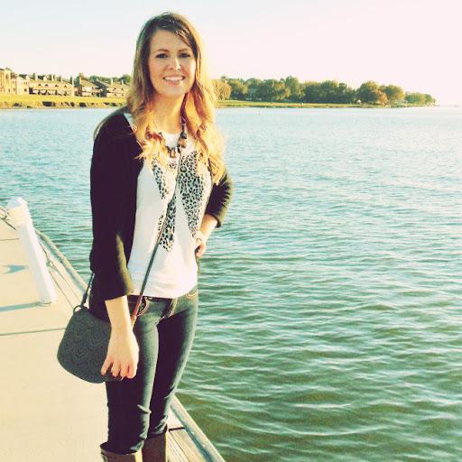 Ashley Owens