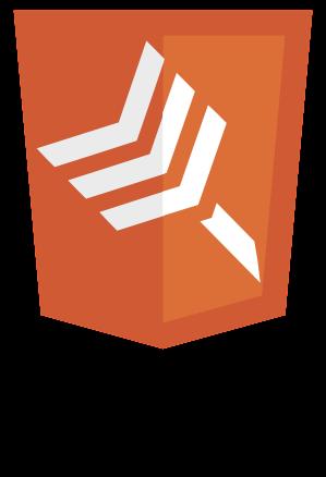 ArinOs Logo
