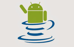 Jbed Java Emulator For Android