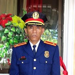 Jacinto Moreno Photo 12