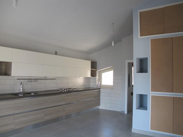 forum arredamento.it ?album casa leelee - work in progress - Progress Arredo Bagno
