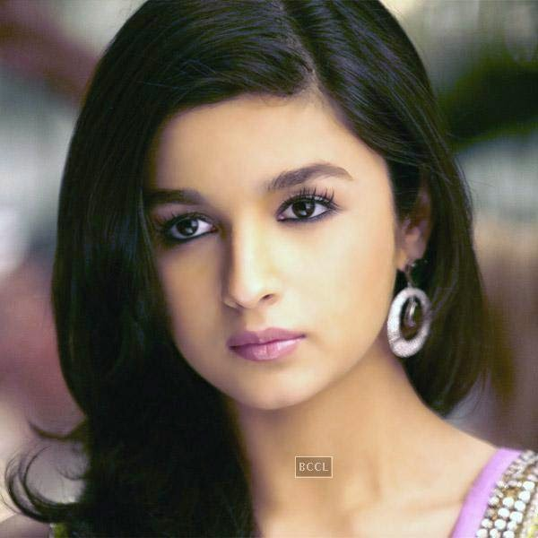 Alia Bhatt: Promotions of Humpty Sharma Ki Dulhania, release of her unplugged song Samjhawan from the film, buzz around her upcoming film Shandaar, four brand endorsements.