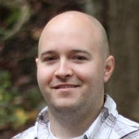 Mark Mathis's avatar