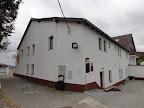 Restaurace U svaté Barbory - Dubice