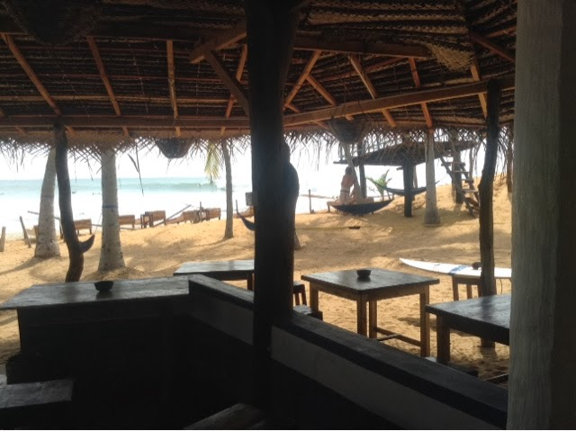 Arugam Bay, Arugam, Arugam Bay Surf, Rangas Beach Hut, Okanda Sri Lanka
