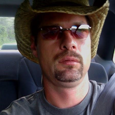 mark lutz python wiki