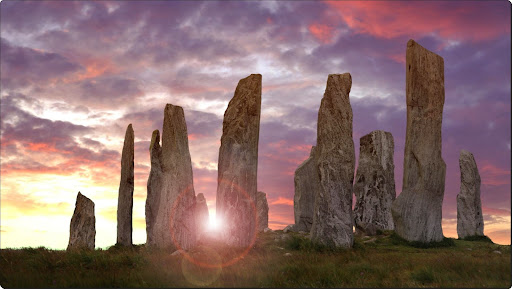 Callanish Standing Stones, Outer Hebrides, Scotland.jpg