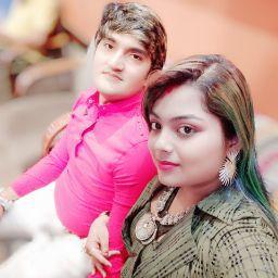 Atanu Chatterjee's image
