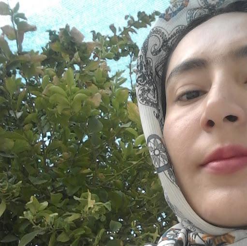 Safiye Rezaei