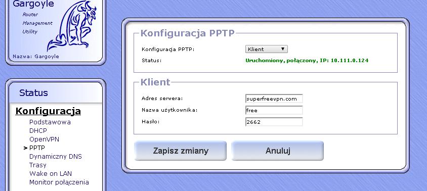 https://lh6.googleusercontent.com/-CSW63dvyTzs/UlanUGU-KWI/AAAAAAAABmE/kqe8rupRuMY/w844-h378-no/Gargoyle+Router+Management+Utility.png