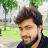 Farhan narsinh avatar image