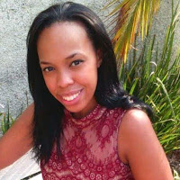 Priscilla Thomaz (Prii) contact information