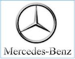 Ô tô Mascedes Benz