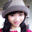 nguyen thi hoai's profile photo