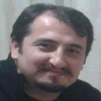 Özgür Güngör kullanıcısının profil fotoğrafı