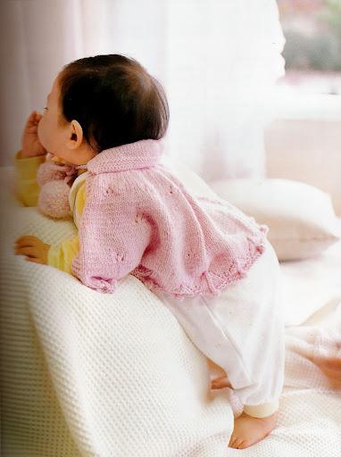 Quần áo, găng tay, tất cho trẻ em %2525E5%252584%2525BF%2525E7%2525AB%2525A5%2525E6%2525AF%25259B%2525E8%2525A1%2525A3%2525EF%2525BC%2525BF09