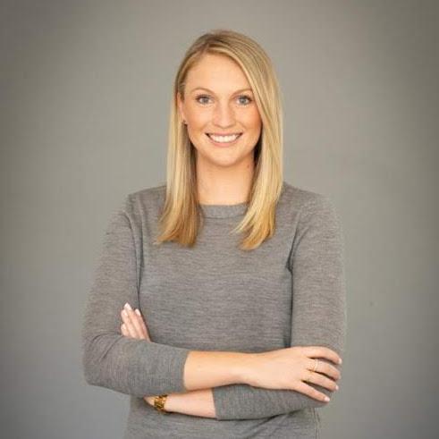 Katherine Dabbs