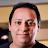 Adel Khalil avatar image