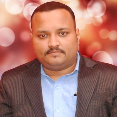 Prashant Banerjee