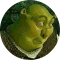 Guntars Buliņš Avatar