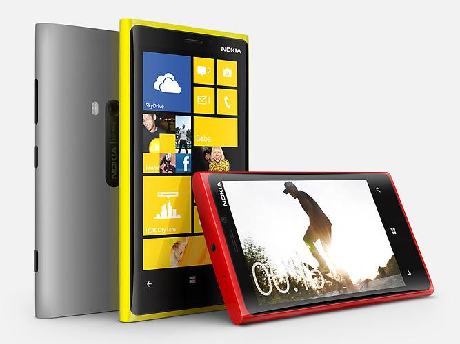 https://lh6.googleusercontent.com/-CTlst0Hnup4/UWa-BDOCP4I/AAAAAAAAEoQ/120nNXEHcJg/s800/Nokia_Lumia_920_Microsoft_Windows_Phone_8.jpg