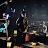 Daniel Arena avatar image