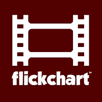Flickchart