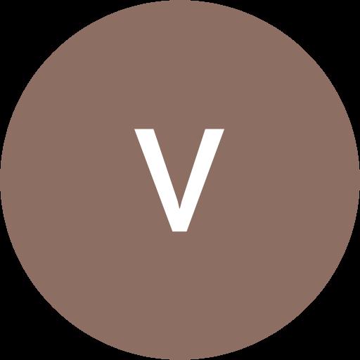 valerie niewierowski