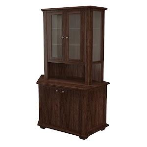monrovia corner cabinet
