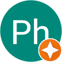 Image Google de Ph Br