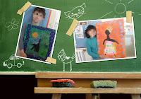 Autistics Painters