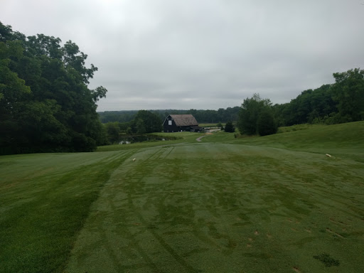 Golf Club «Royal Hylands Golf Club», reviews and photos, 7629 S Greensboro Pike, Knightstown, IN 46148, USA