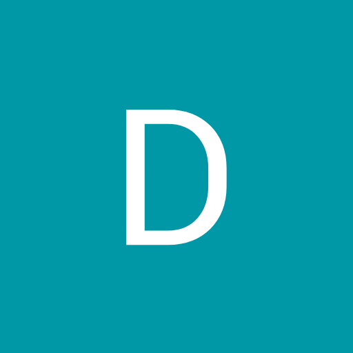 DV DV