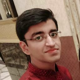 Shubham Budhiraja