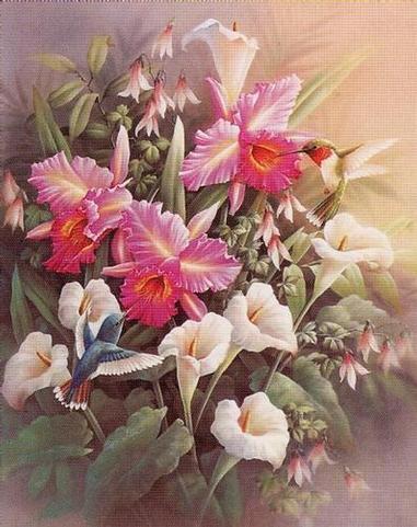 3Dflowers1.jpg
