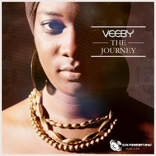 Veeby   The Journey (2012) | músicas