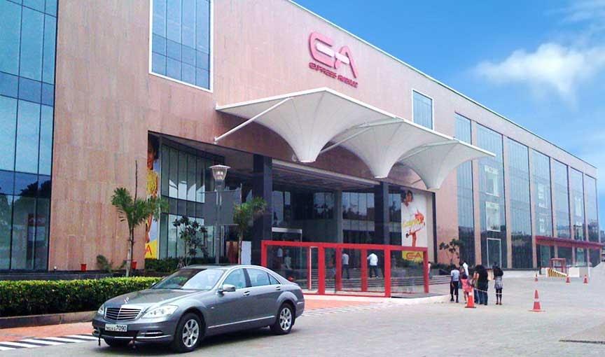 express avenue shopping mall in chennai top 10 tamil nadu top 10
