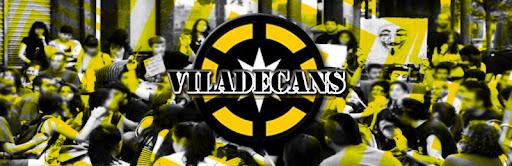 AcampadaViladecans