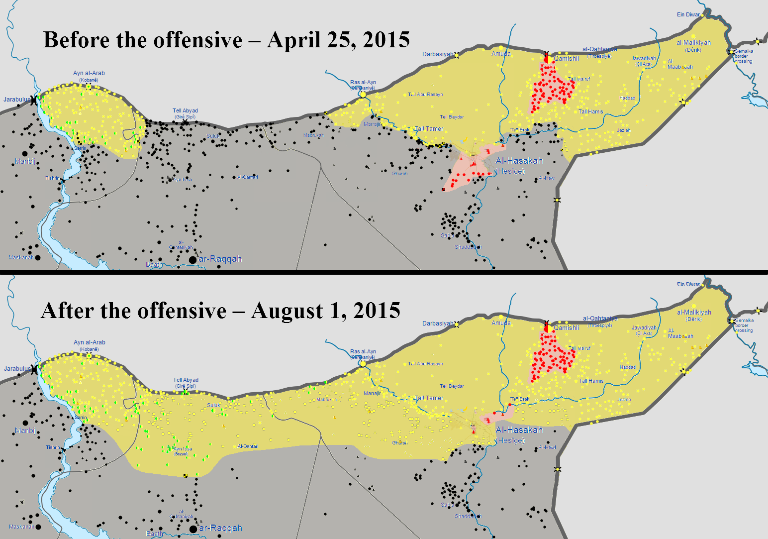 Northern_Syria_offensive_(2015).png