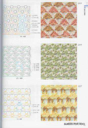 cuadros a crochet 0096