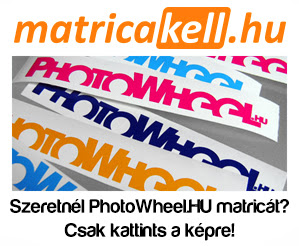 matricakell_box_250