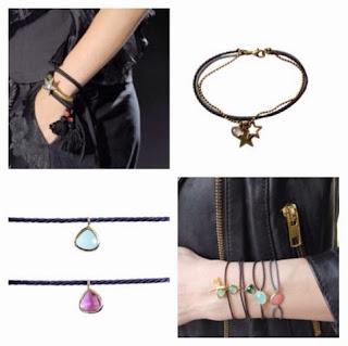 bijoux fantaisie bracelet