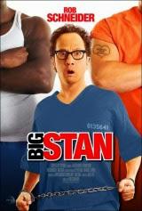 Big Stan: A Prueba de Hombres (2007) - Latino